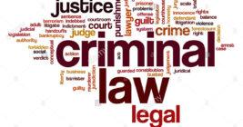 Criminalized Signature in Mortgage Fraud Cases