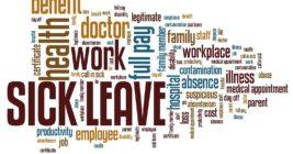 Employment law solicitors Birmingham