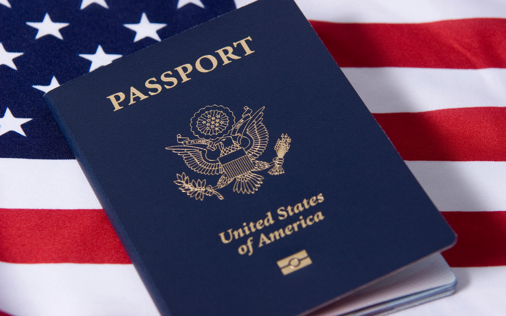 Expert Immigration Consultants in India for Visa Services