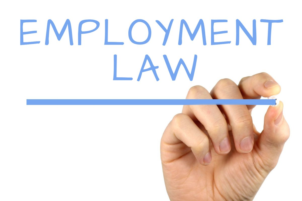 Facts You Must Know About Arizona Workmans Comp