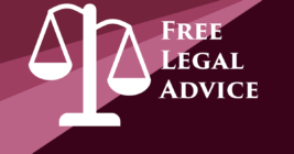 Fair Debt Collection Practices Act Great Help for Abusive Debt Collection Victims