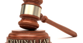 Find Out How a Los Angeles Criminal Defense Attorney Can Help You