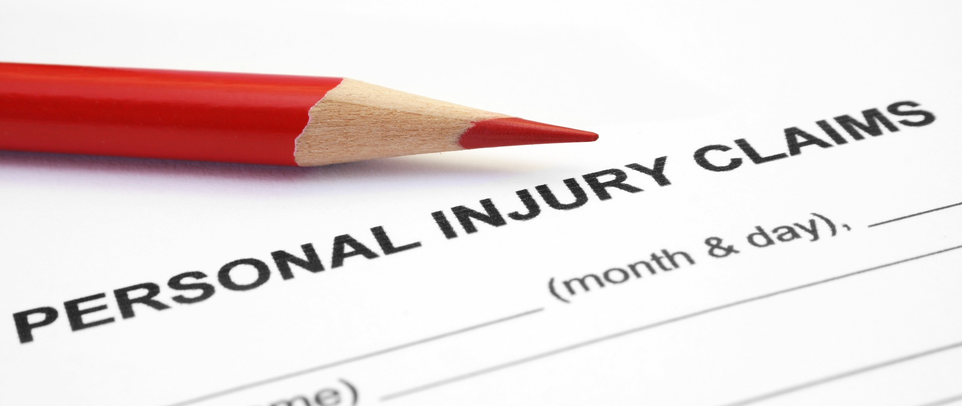Finding A Reliable Personal Injury Attorney Available 24 Hours And 7 Days a Week