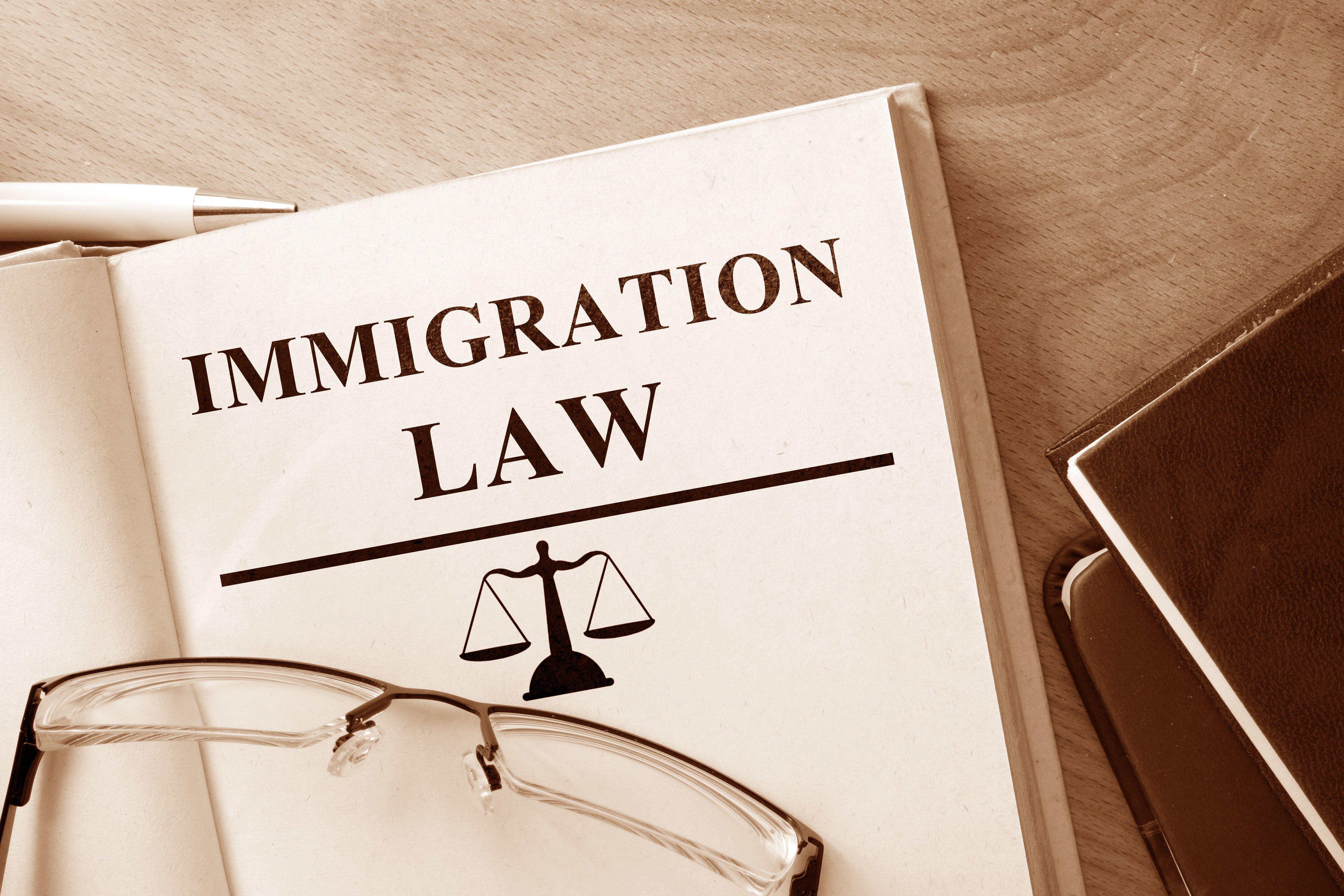 Finest Visa Immigration for New Zealand with Experts