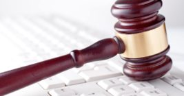 Hire Exceptional Court Reporting Washington DC Service