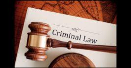 Hire Prospective Criminal Defense Attorneys in Philadelphia