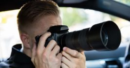 Hire The Right Investigator To Crack Your Case Effectively
