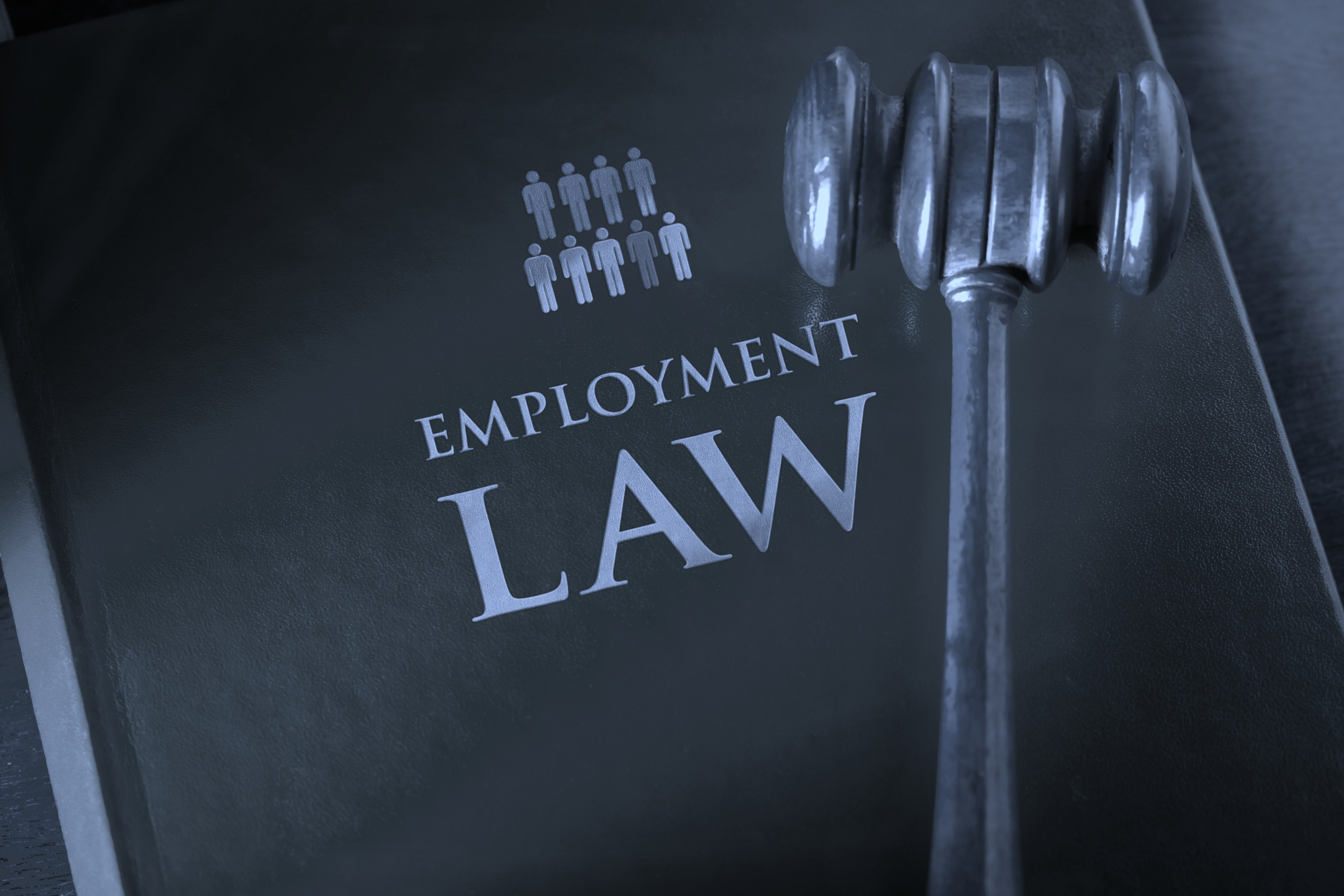 Hiring a Workers Compensation Lawyer?