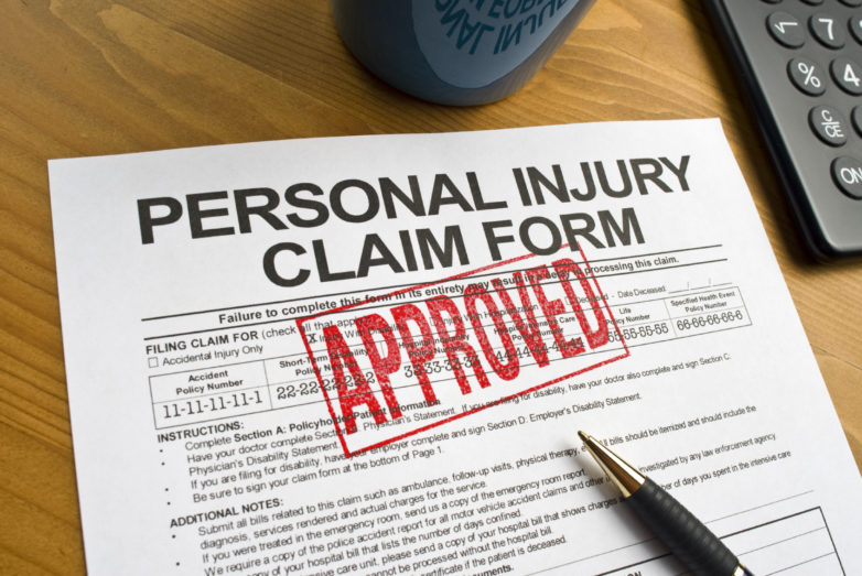 How And Why You Should Hire A San Fernando Valley Personal Injury Lawyer