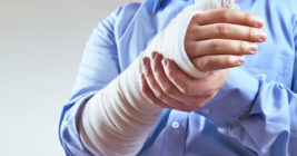 How Do Insurance Adjusters Value Pain and Suffering?