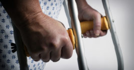 How a Personal Injury Lawyer Can Help in Getting Your Medical Record?