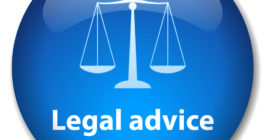 How to Search for Lawyers in San Diego