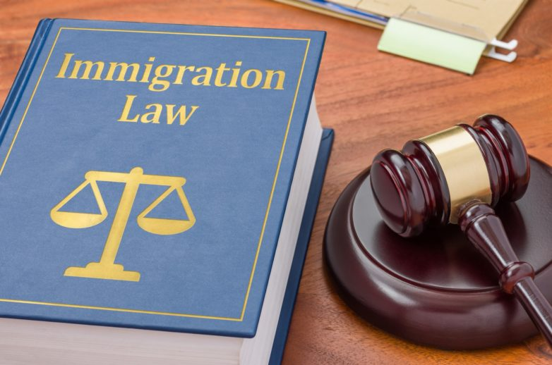 Immigration Made Easy With US Immigration Lawyer