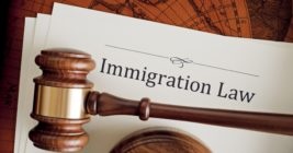 Immigration Overseas Offering Inclusive Australian Immigration and Visas Australia Solution