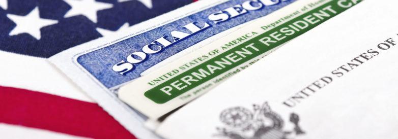 Methodically Decoding Australia Immigration Services