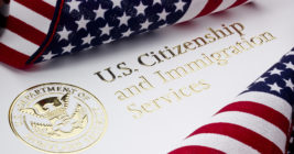 Naturalization and How One Applies for it in the USA