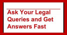Need Of Hiring A Business Litigation Lawyer