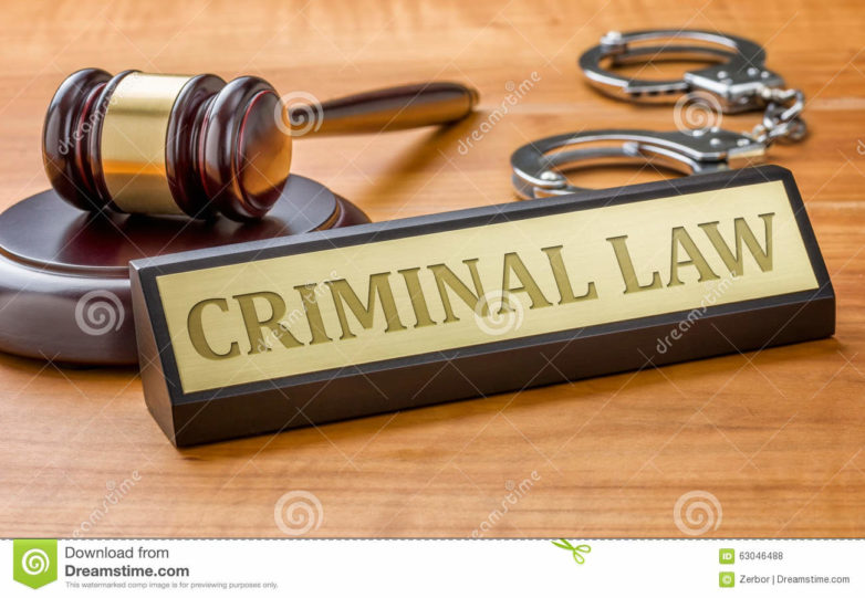 Turn in For a White-collar Criminal Defendant