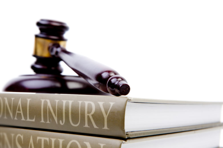 Valuable Tips for Recovering Damages