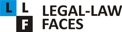 Legal Law Faces