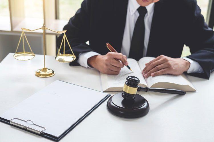 Image result for Commercial Litigation Lawyer